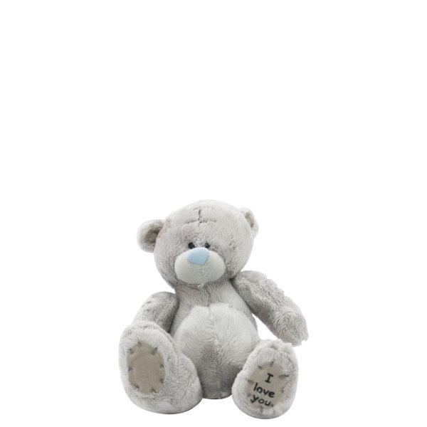 Tatty Teddy (I Love You)