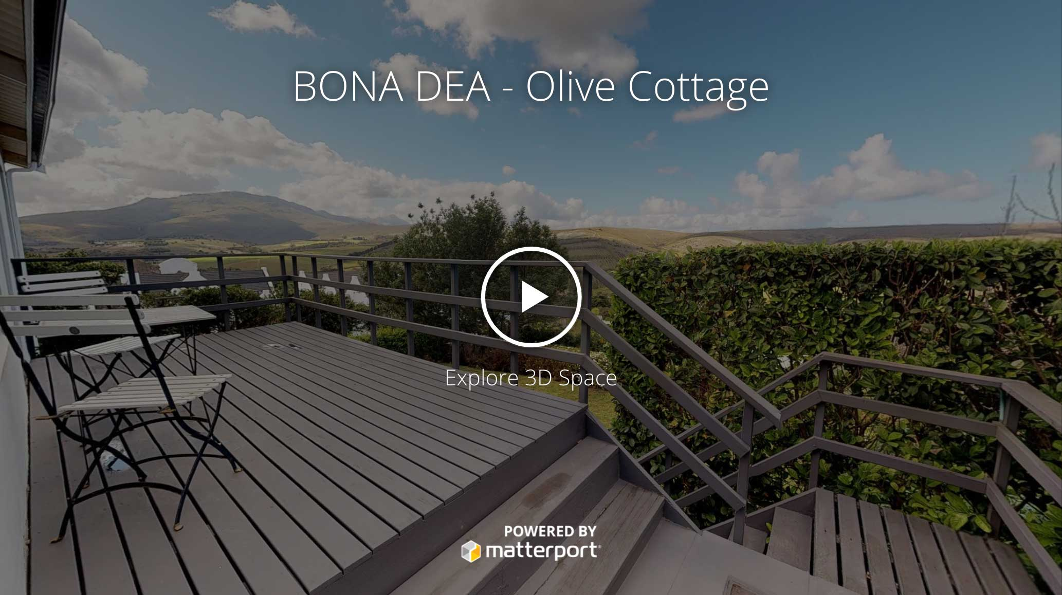 Hotels, Lodges, Resorts and B&Bs