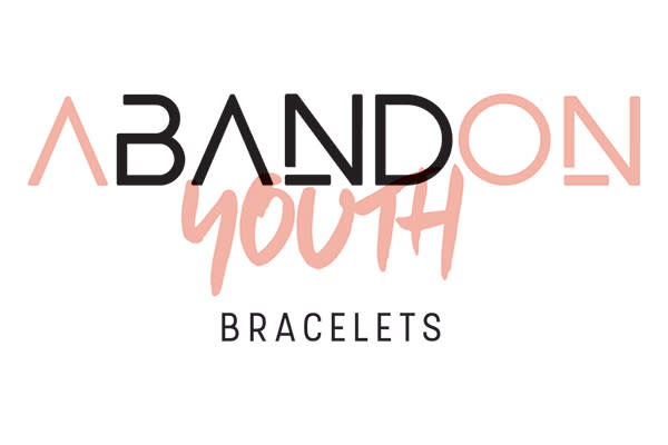 Abandon Youth Bracelets