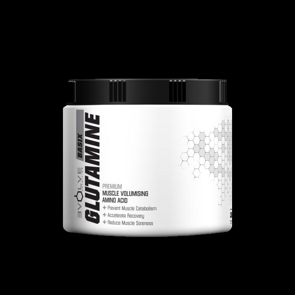 Evolve Glutamine