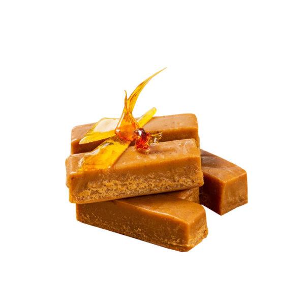 Mini Soft Toffee (1)