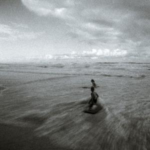 Beach Series#5