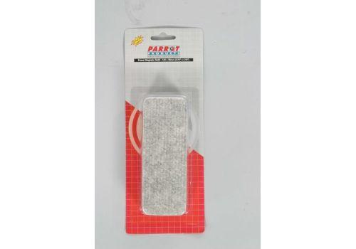 ERASER WHITE BOARD MAG 145X55 REFILL 12S