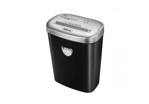 SHREDDER FELLOWS POWERSHRED 53C