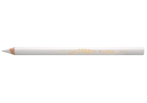 COLOR PENCIL FERBY LYRA SUPER WHITE