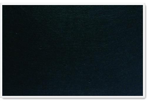BOARD INFO PLASTICFRAME 0900X0600