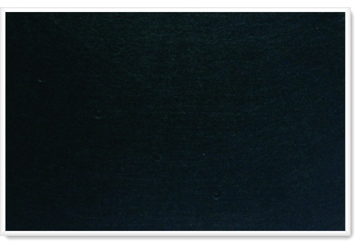 BOARD INFO PLASTICFRAME 0600X0450
