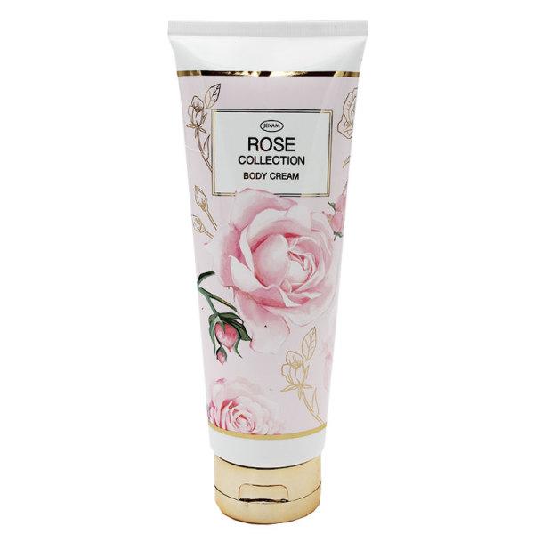 Rose Garden Body Cream (250ml)