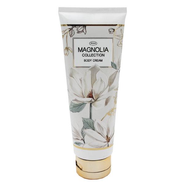 Magnolia Body Lotion (250ml)