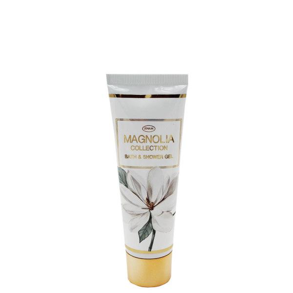 Magnolia Bath & Shower Gel (60ml)