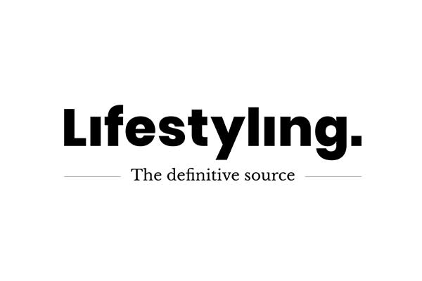 LIFESTYLING.CO.ZA… SA's new online magazine.