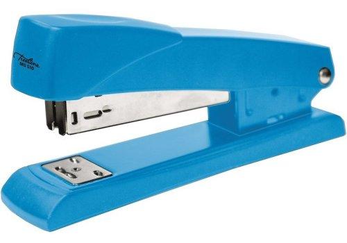 STAPLER FSTRIP TREELINE 020PG BLUE MS510