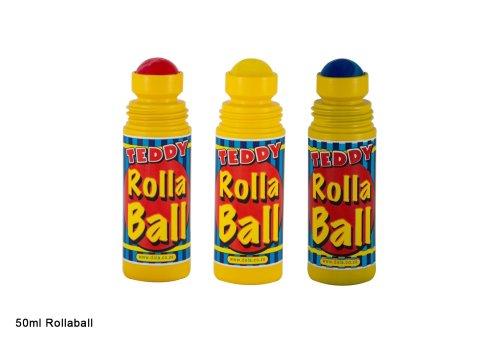 PAINT ROLLA BALL 50ML DALA
