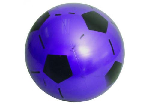 BALL EDUCATIONAL TREFOIL PVC COATED ASS