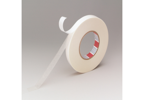 TAPE DOUBLE SIDED 18X33M