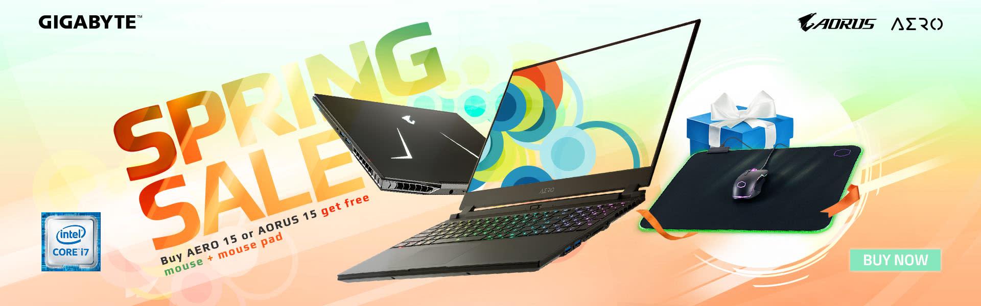 Dreamware Technology - Online Computer Store