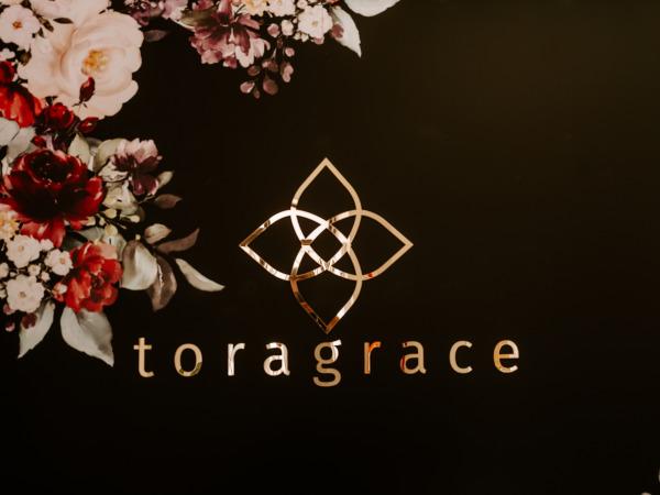 Tora Grace