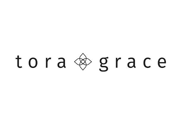 Tora Grace Pockets