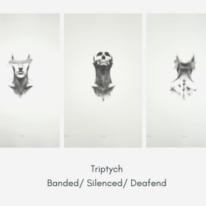 Banded/Silenced/Deafened