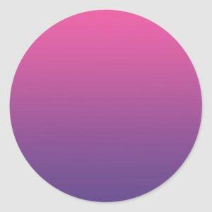 Purple Shades