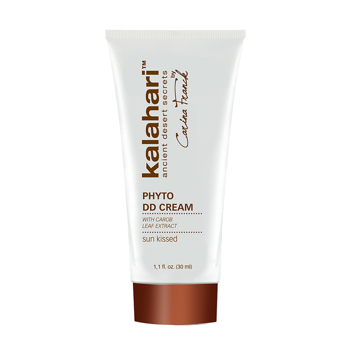 Kalahari Phyto DD Cream Sun Kissed (30ml)