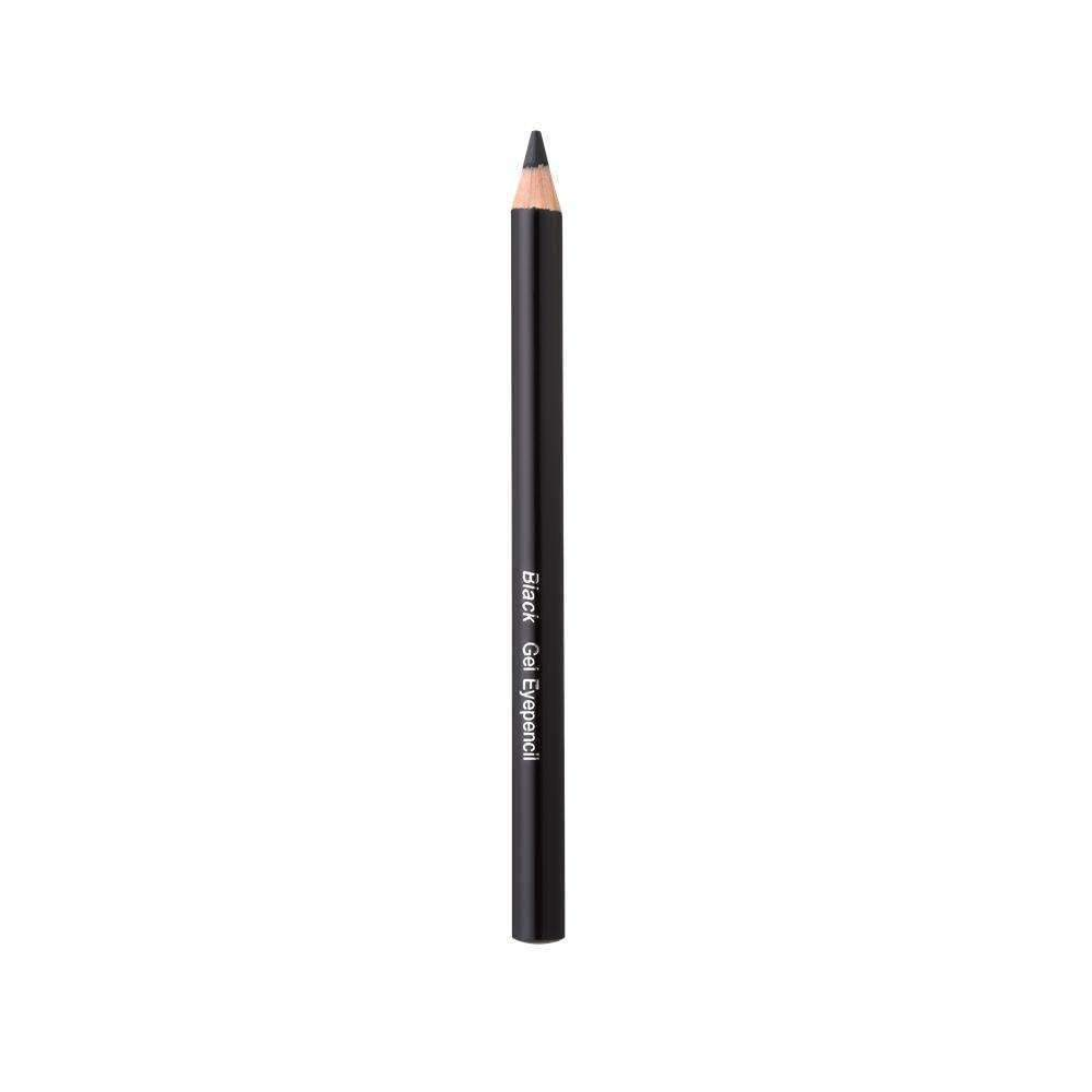 Hannon Eye Pencil - Black Gel