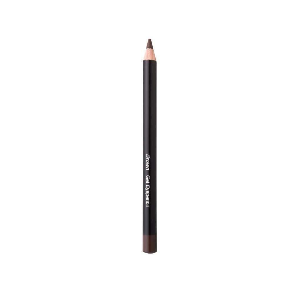 Hannon Eye Pencil - Brown Gel