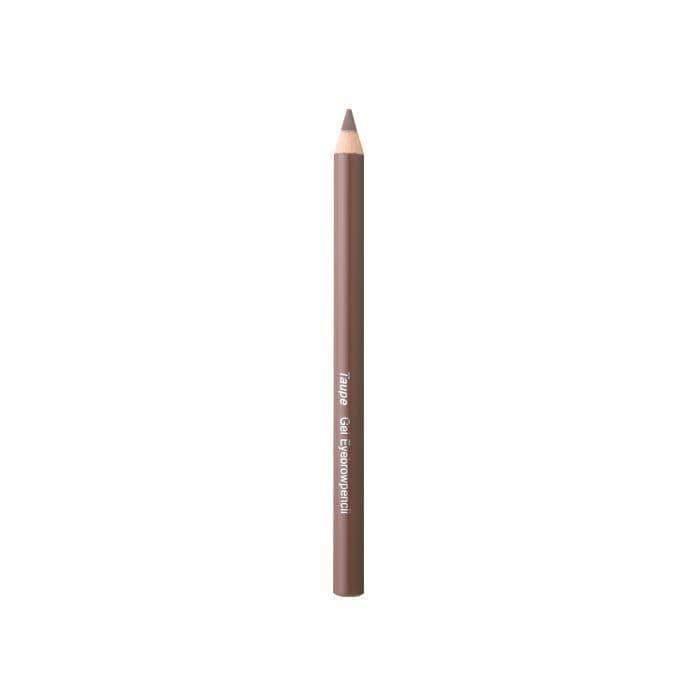 Hannon Eyebrow Pencil - Taupe Gel