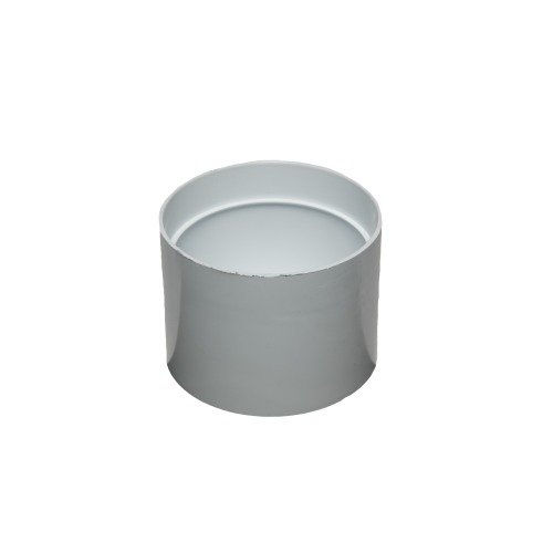 DPS300 - Round Pipe Socket