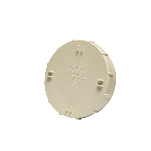 UAP42 - 110mm Access Stopend