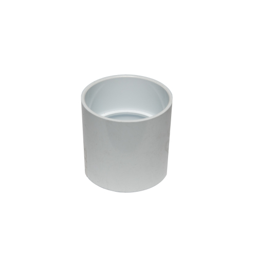 WS5 - Socket (Solvent) 50mm