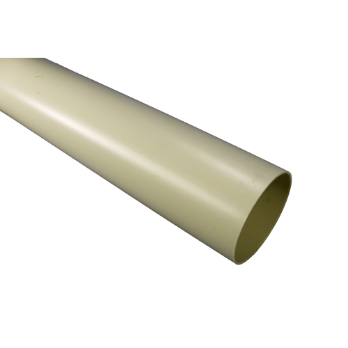 ULE422 - 110mm 6m Plain 200kPa