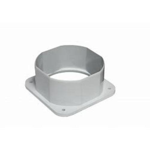 DO500 - Streamline Downpipe Adaptor