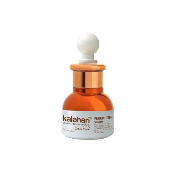 Kalahari Ferulic CEB Serum