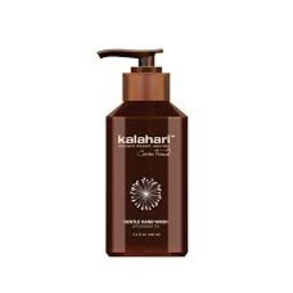 Kalahari Gentle Hand Wash (160ml)