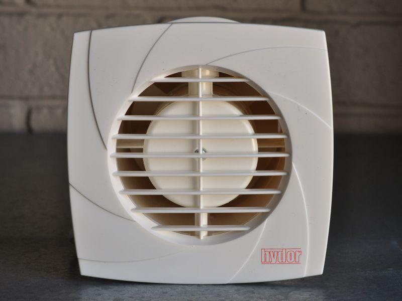 image of product Bathroom Fan EF