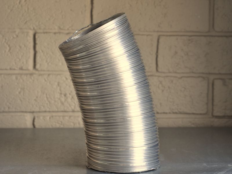 image of product Rigid Ducting 4M