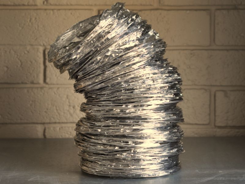 image of product Alu Flex Ducting