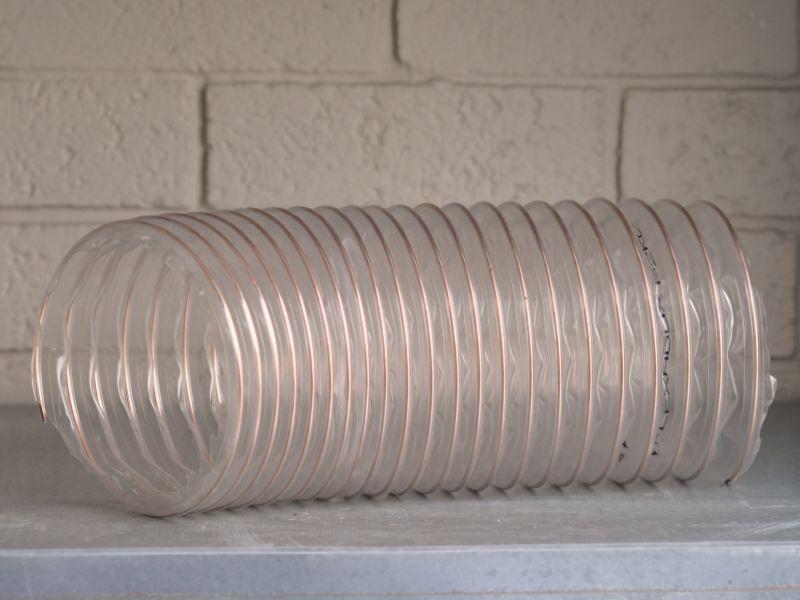 image of product Polyurethane Ducting