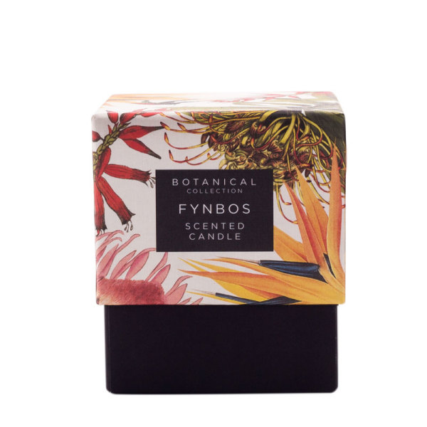 Candle - Fynbos Collection (200ml)