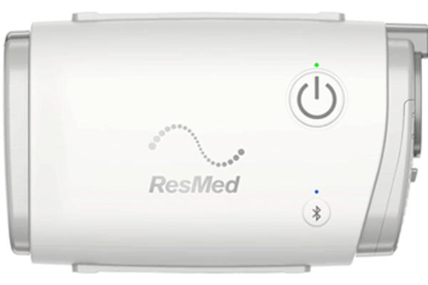 APAP - ResMed AirMini