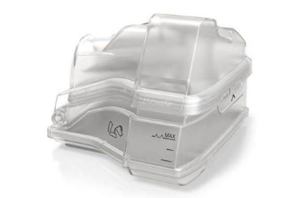 HUMIDIFIER - ResMed HumidAir Humidifier Tub