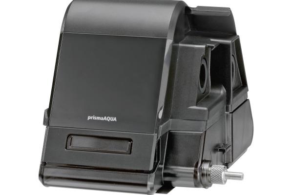 HUMIDIFIER- Löwenstein PrismaAQUA Heated Humidifier