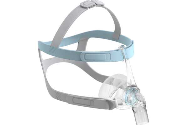 NASAL MASK - Fisher & Paykel Eson2