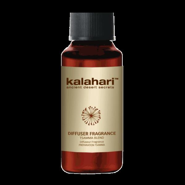 Kalahari Aromatic Diffuser Refill (160ml)