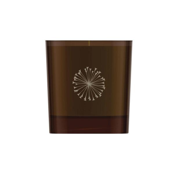 Kalahari Fragrance Candle - Aromatic Dune Blend (125ml)