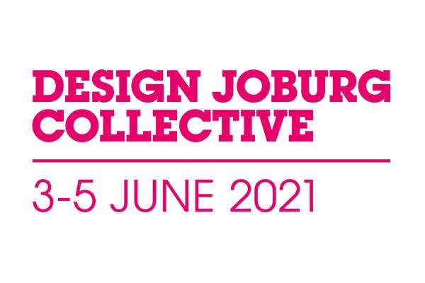 Announcing Design Joburg Collective 2021