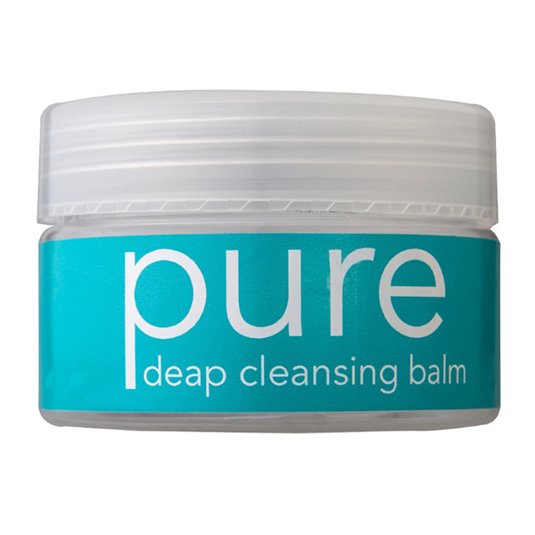 Pure  Cleansing Balm 100ml