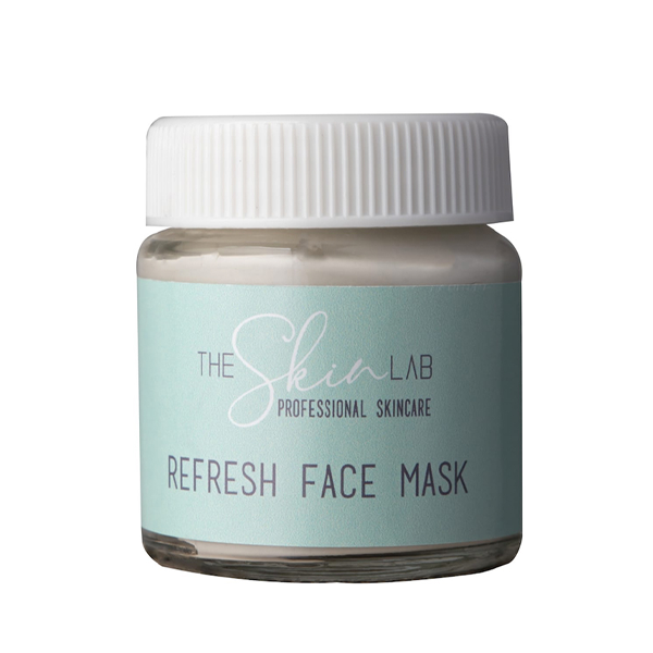 Refresh Face Mask 50ml