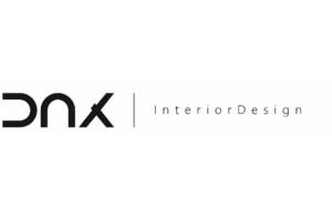 Donald Nxumalo Interior Design